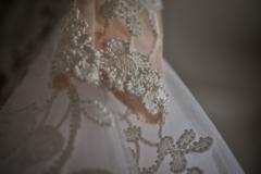 Esküvői_fotó_002