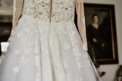 Esküvői_fotó_015