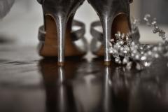 Esküvői_fotó_006