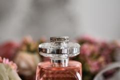 Esküvői_fotó_007
