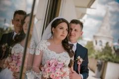 Esküvői_fotó_012