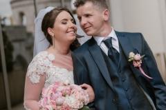 Esküvői_fotó_011