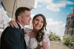 Esküvői_fotó_008