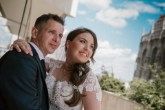 Esküvői_fotó_014