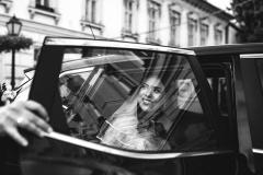 eskuvo_foto-9