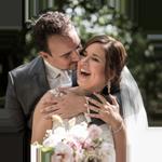 esküvőifoto