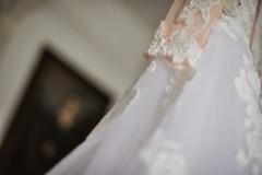 Esküvői_fotó_001