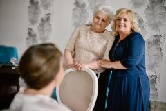 Esküvői_fotó_017