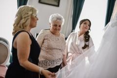 Esküvői_fotó_019