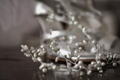 Esküvői_fotó_004