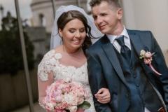 Esküvői_fotó_010