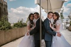 Esküvői_fotó_009