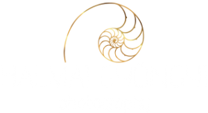 halmai-gyongyi-foto