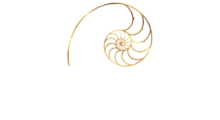 Halmai Gyöngyi Photography Logo